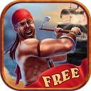 جزیره بقاء - داستان دزد دریایی