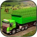 کامیون مزرعه - بازی فصل سبز