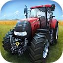 شبیه ساز کشاورزی 14