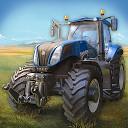 شبیه ساز کشاورزی 16