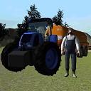 کشاورزی سه بعدی- کود مایع