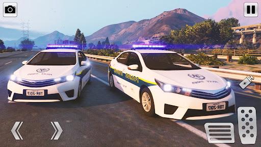 بازی اندروید شبیه ساز دریفت هوندا - Drifting and Driving Simulator