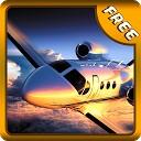 پرواز هواپیمای شهری