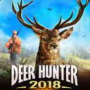 شکارچی آهو 2016