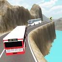 رانندگی اتوبوس سرعت