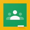 کلاس درس گوگل