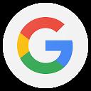 نرم افزار گوگل