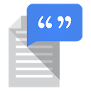 متن به گفتار گوگل