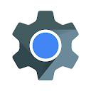 نرم افزار اندروید سیستم وب ویو
