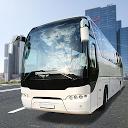 راننده اتوبوس عمومی - بازی جدید اتوبوس 2020