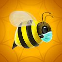 بازی کارخانه زنبورعسل