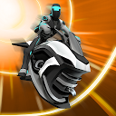 موتور سنگین آنلاین