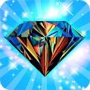 ستاره جواهرات 2018