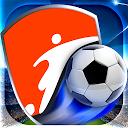 لیگا اولتراس - از تیم فوتبال مورد علاقه خود پشتیبانی کنید