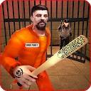 اوقات سخت فرار از زندان