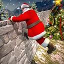 ماموریت فرار از کریسمس سانتا