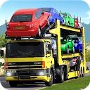 تریلر حمل اتومبیل