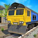 شبیه ساز 2019 قطار