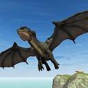 پرواز خشم اژدها