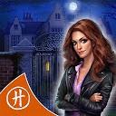قاتل خانه سلطنتی