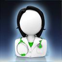 بهترین پزشک