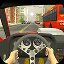 رانندگی ماشین