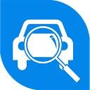 همراه مکانیک - قیمت خودرو