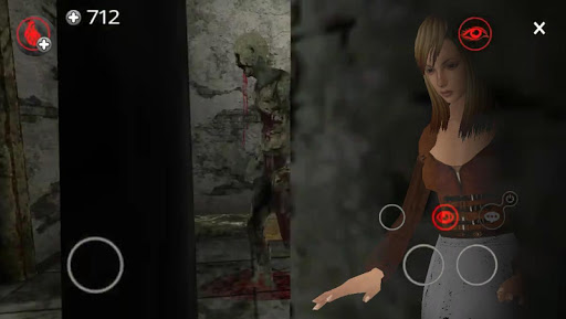 بازی اندروید قاتل آنلاین - Murderer Online