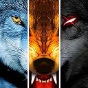 شبیه ساز گرگ