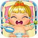 داستان کودک عزیز من - بازی شیرین جدید