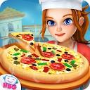 پیتزا ساز