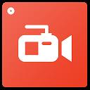 نرم افزار ضبط فیلم از صفحه نمایش