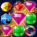 بازی بازی جواهرات 3