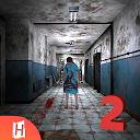 بیمارستان ترسناک 2