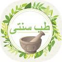 طب سنتی و انواع داروهای گیاهی