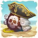 جنگ های دزدان دریایی