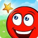 توپ قرمز 3 - پرش عشق