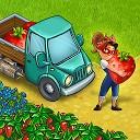 کشاورزان فوق العاده