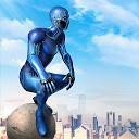 قهرمان سیاه چاله - مافیای طناب وگاس