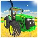 شبیه ساز کشاورزی 2016