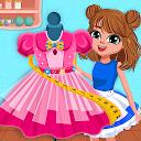 فروشگاه لباس خیاطی کودکان