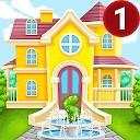 طراحی خانه رویایی