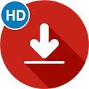 دانلود ویدیو از پینترست