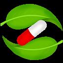 نرم افزار درمان گیاهی