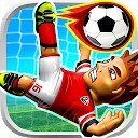 فوتبال جهانی 18