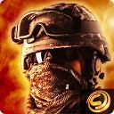 میدان جنگ - گروه عملیاتی سیاه 3