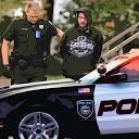 پلیس مقابل سارقان مسلح 2