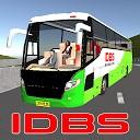 شبیه ساز اتوبوس لینتاس
