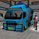 شبیه ساز آنلاین کامیون