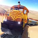شبیه ساز قطار